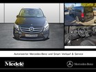 Mercedes-Benz V 250 d EAV/L AVANTGARDE EDITION 4MATIC AMG