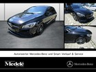 Mercedes-Benz CLA 250 Shooting Brake 4MATIC SB AMG LEDER PANO