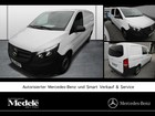 Mercedes-Benz Vito 116 KA/L BT