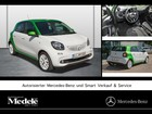 weilheim-smart-forfour-electric-drive-navi.php