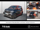 weilheim-smart-fortwo-twinamic-passion-cool.php