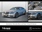 Mercedes-Benz S 600 Limousine lang/PANORAMA/KEYLESS GO/COMAND