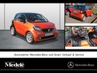 landsberg-smart-fortwo-coup-52-kw.php