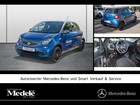landsberg-smart-forfour-66-kw-turbo.php
