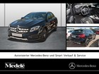 Mercedes-Benz GLA 200 d PEAK AMG-LINE LED KEYLESS PANORAMA