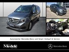 Mercedes-Benz V 250 L EDITION NAVI AHK KAMERA  Park-Assist