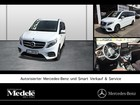 Mercedes-Benz V 250 d EAV/L 4MATIC