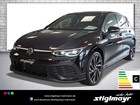 VW Golf GTI Clubsport 221 kW (300 PS) DSG Panorama