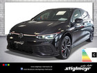 VW Golf GTI Clubsport 221 kW (300 PS) Panorama 19`
